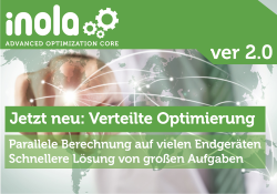 AOC – Update auf Version 2.0